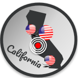Specialized Investigations, Inc. in California - specialpi.com