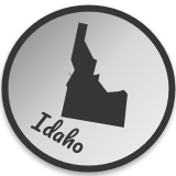 SI Investigations in Idaho - specialpi.com