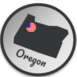 Specialized Investigations, Inc. in Oregon - specialpi.com