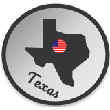 SI Investigations in Texas - specialpi.com