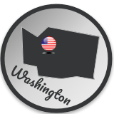 SI Investigations in Washington - specialpi.com